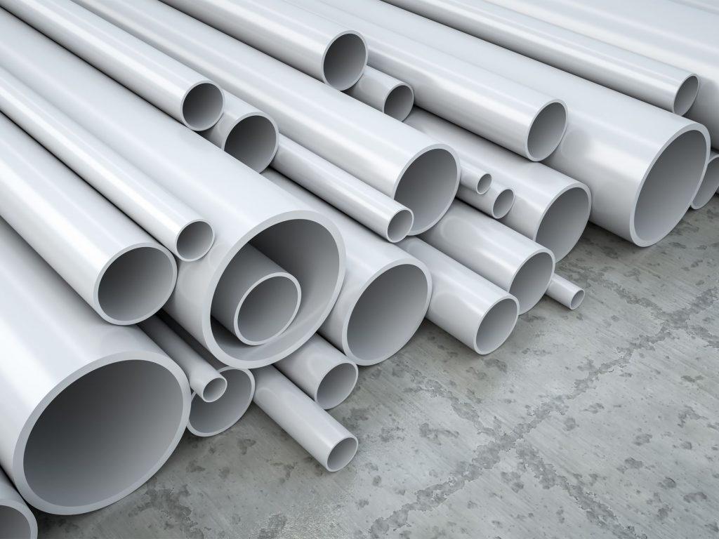 PVC คืออะไร และถูกนำไปใช้ประโยชน์ด้านไหนได้บ้าง ?